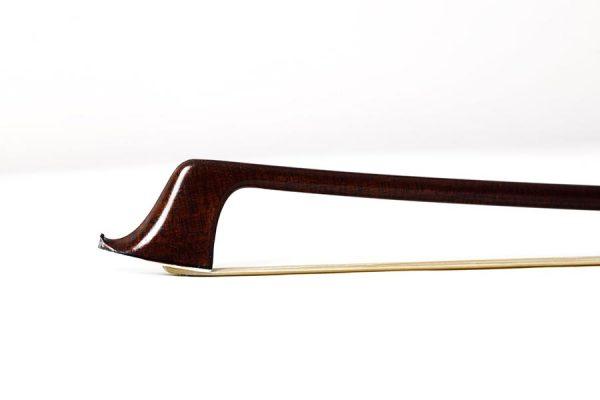 Academy 3* Carbon Fibre, Wood Veneer, Cello 4/4