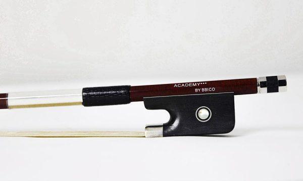 Academy 3* Carbon Fibre, Wood Veneer, Viola 4/4