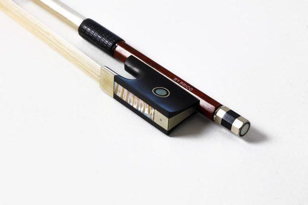 Academy 3* Carbon Fibre, Wood Veneer, Violin 4/4